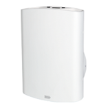 Ventilatie en filtering van binnen- en buitenlucht - Sonair A+