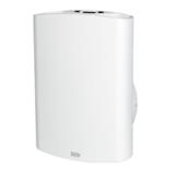 Ventilatie en filtering van buitenlucht - Sonair F+